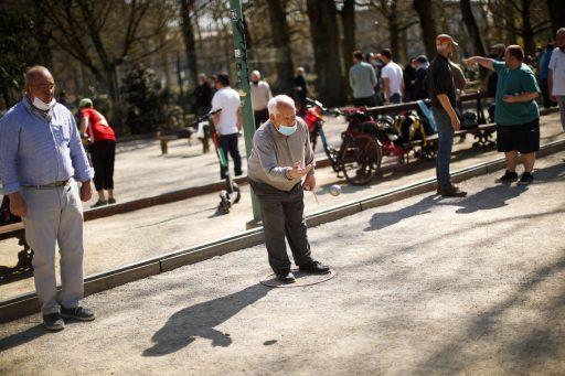 Bonne nouvelle pour l'été: 2 études confirment que le Covid-19 n'aime ni le soleil ni la chaleur