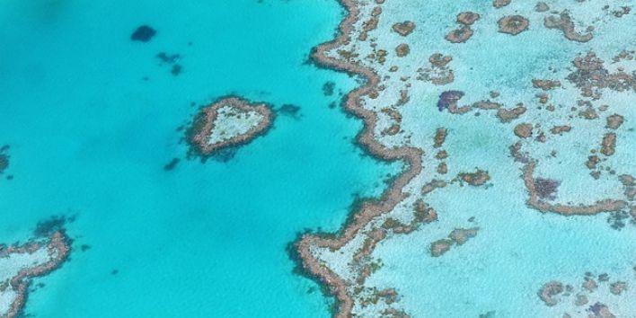 heart-reef-australia
