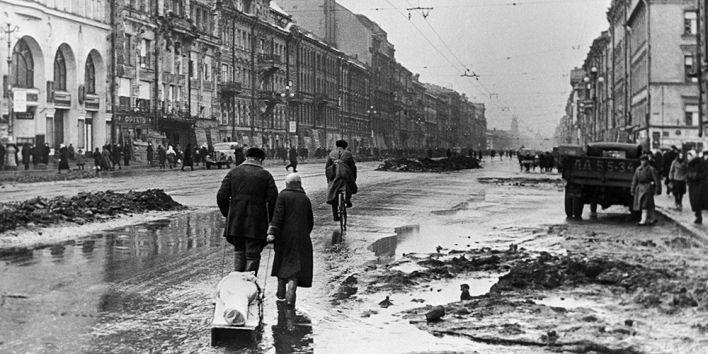 survivants 2eme guerre mondiale